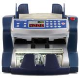 AccuBANKER AB 4000 UV/MG Geldscheinzähler
