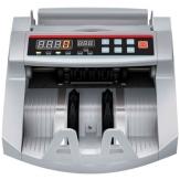 Cashtech 160 SL UV/MG Geldscheinzähler