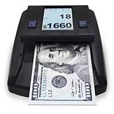 Cashtech 700A Geldscheinprüfer
