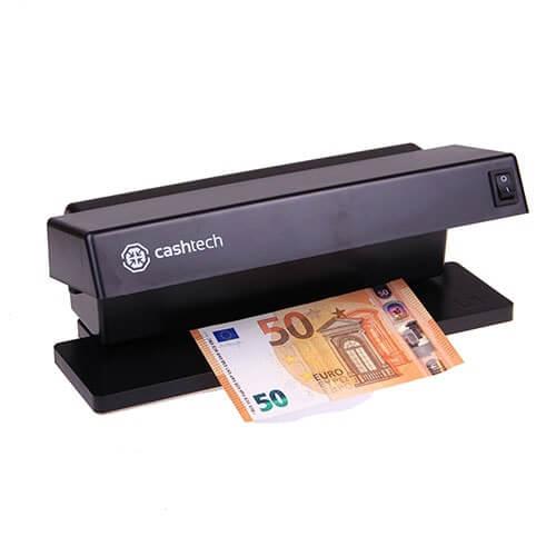 2-DL103 Geldscheinprüfer