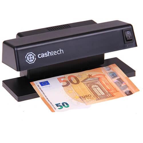 2-DL106 Geldscheinprüfer