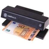 DL116 Geldscheinprüfer